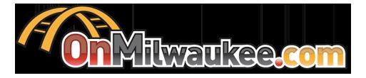 onmilwaukee-logo (1)